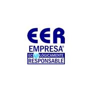 Empresa Ecologicamente Responsable
