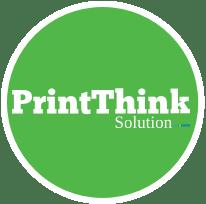 Servicios Administrados de Impresión PRINT THINK